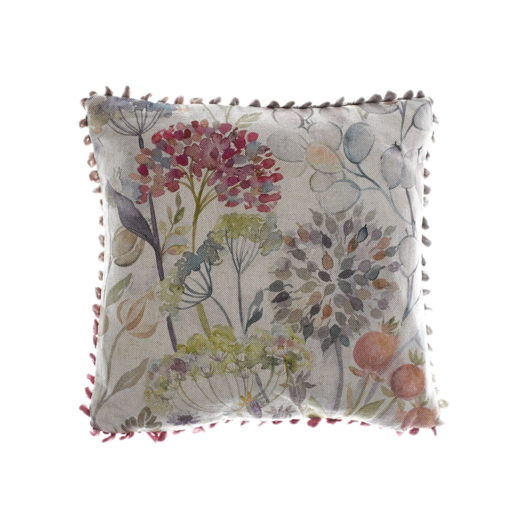 Hedgerow Arthouse Cushion (4402503614522)