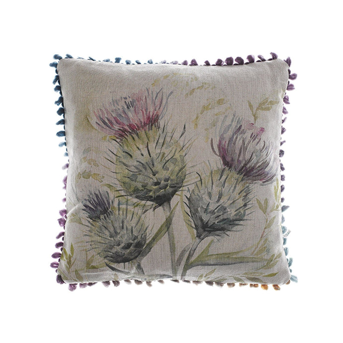 Thistle Glen Arthouse Cushion (4402503745594)