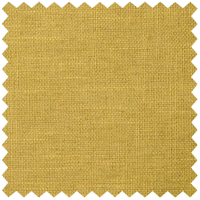 Arielli Pistachio Weave - Fabric by the Metre