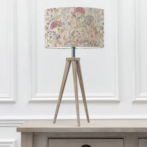 Hedgerow Shade with Aratus Table Lamp (4468153122874)