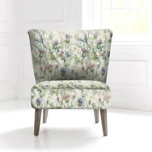 Load image into Gallery viewer, Betty Chair in Circiun (4451228155962)