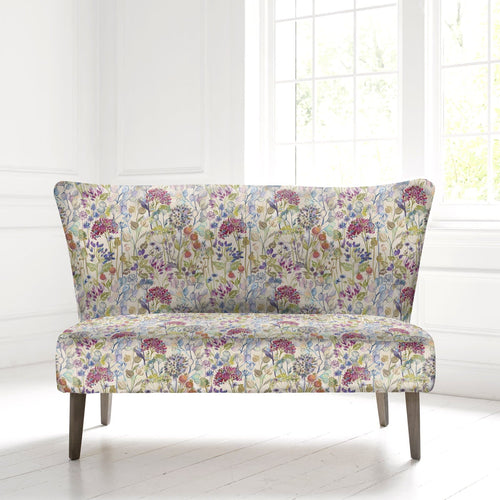 Betty 2 Seater in Hedgerow (4451228549178)