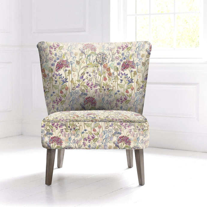 Betty Chair in Hedgerow (4451228450874)