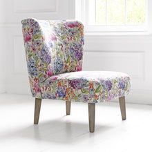 Load image into Gallery viewer, Betty Chair in Hydrangea (4451228254266)