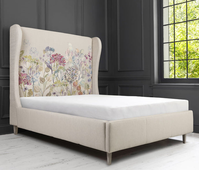 Hedgerow Byron Bed Frame