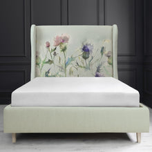 Load image into Gallery viewer, Cirsiun Damson Byron Bed Frame