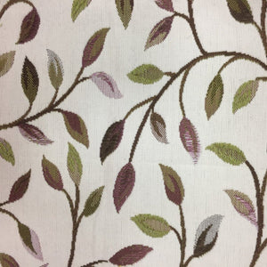 Voyage Cervino Cream Heather Lorien - Fabric Remnants
