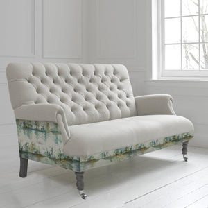 Cornelius Three Seater Soft in Wilderness Topaz Design (4506146504762)