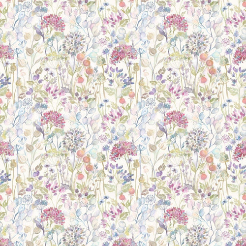 Hedgerow - Spring Wallpaper (4436283850810)