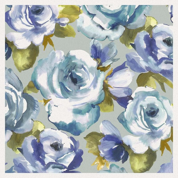 Voyage Martha - Set Of 4 - Cushion Panel