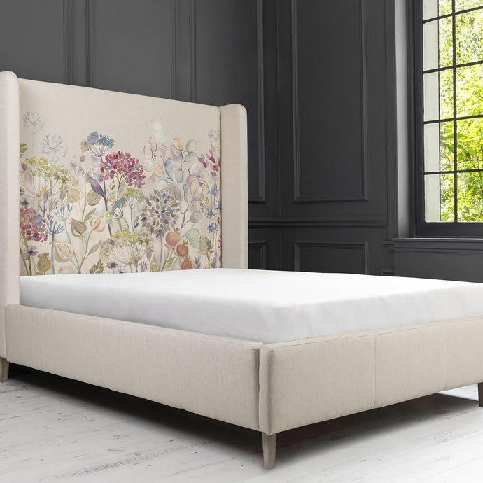 Hedgerow Dalton Bed Frame
