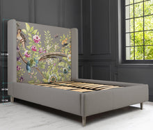 Load image into Gallery viewer, Rapunzel Dalton Bed Frame