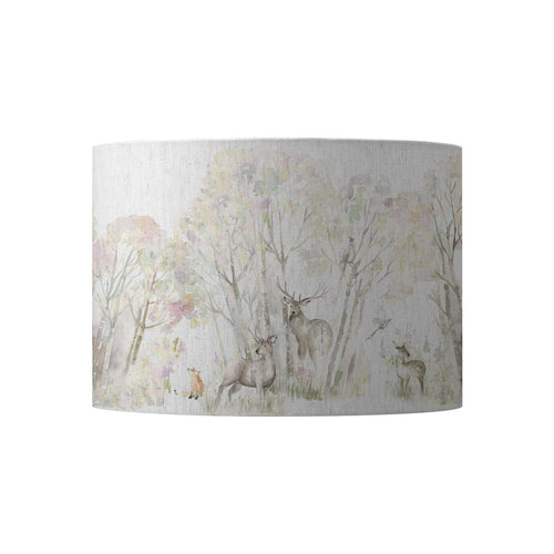 Enchanted Forest 30cm Eva Lampshade (4396920373306)