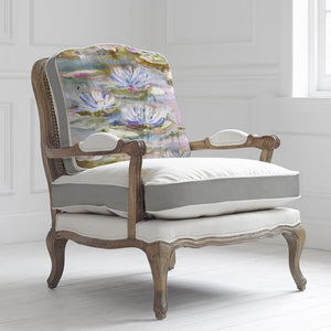 Lily Parma Oak Florence Chair
