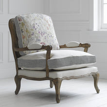 Load image into Gallery viewer, Hedgerow Oak Florence Chair (4170094608453)