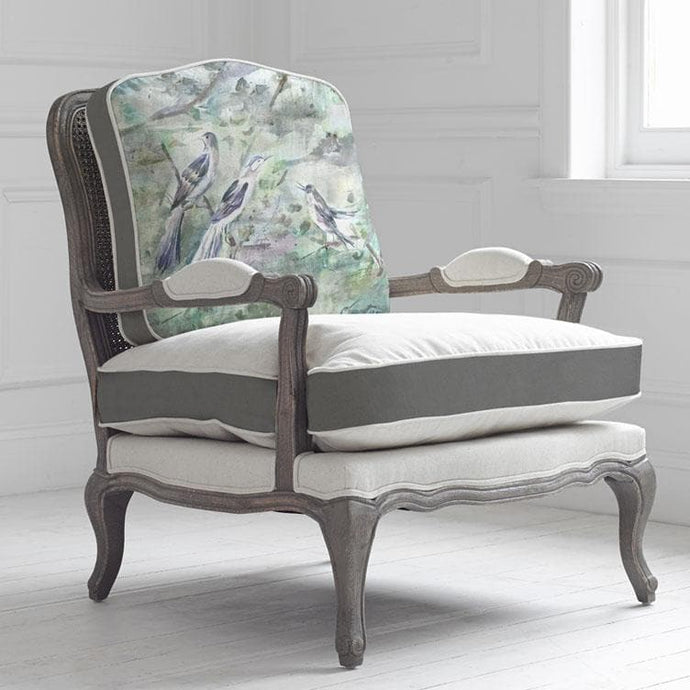 Arabella Ink Stone Florence Chair (4411353202746)
