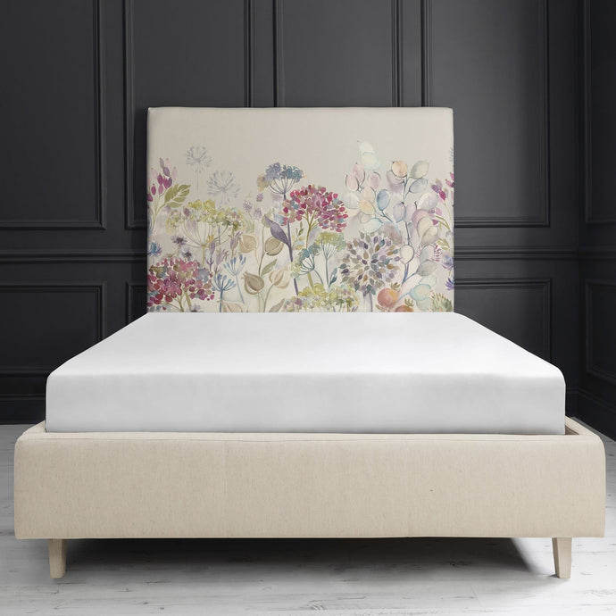 Hedgerow Grayson Bed Frame