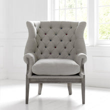 Load image into Gallery viewer, Maxwell Chair (4451228057658)