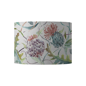 Meadwell Pomegranate 30cm Eva Lampshade (4426920329274)