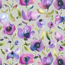Load image into Gallery viewer, Nerissa - Orchid Fabric