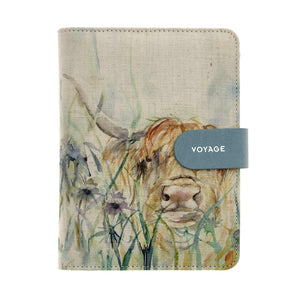 A5 Bramble View Organiser (4413770072122)