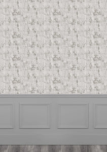 Orta Neutral Wallpaper (4434331664442)