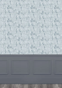 Orta Teal Wallpaper (4434331762746)