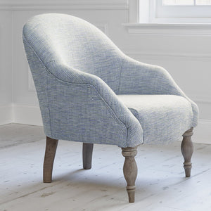 Meridian Sea Thistle Poppy Chair (4510102487098)