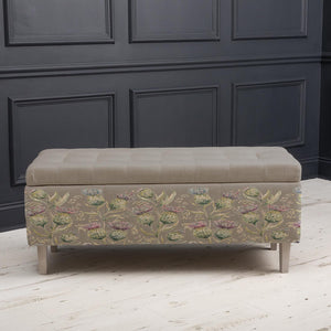 Thistle Glen Spring - Porter Storage Bench (4525848526906)