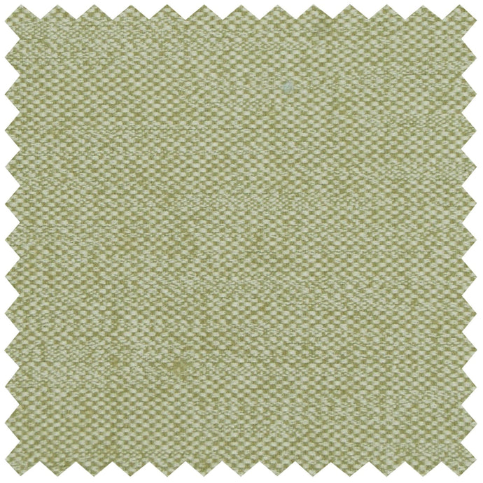 Selkirk Lemongrass Weave - Fabric by the Metre