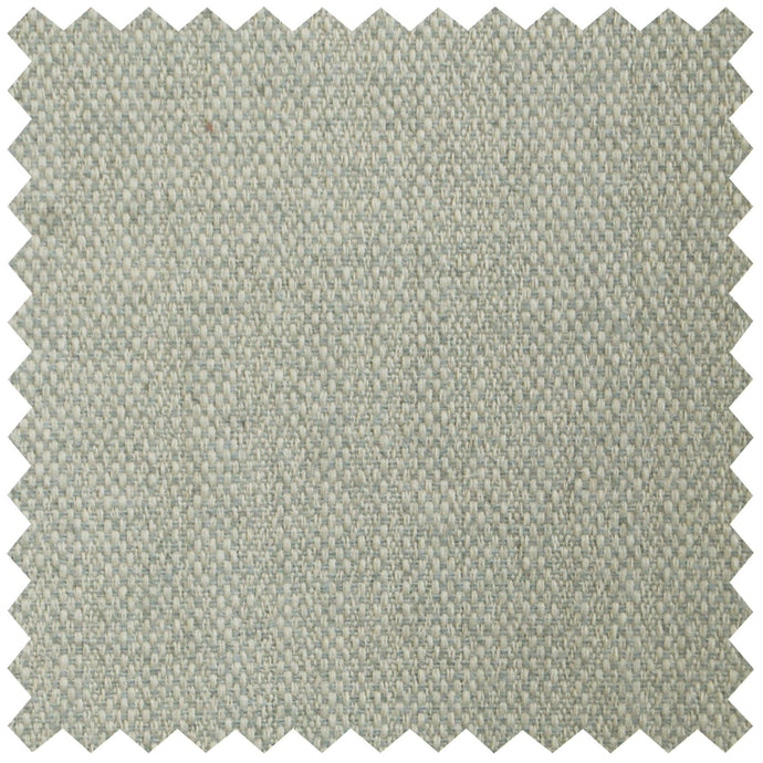 Selkirk Opal Weave - Fabric by the Metre