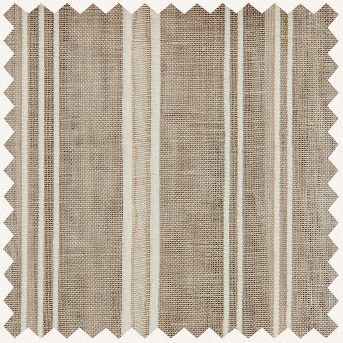 Veitta Sand - Fabric by the Metre