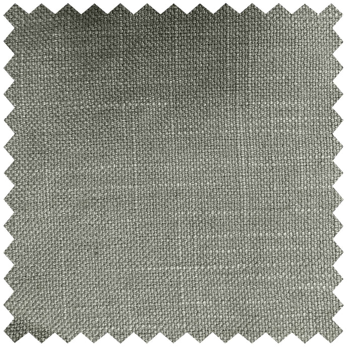 Verban Mineral Weave - Fabric Remnants