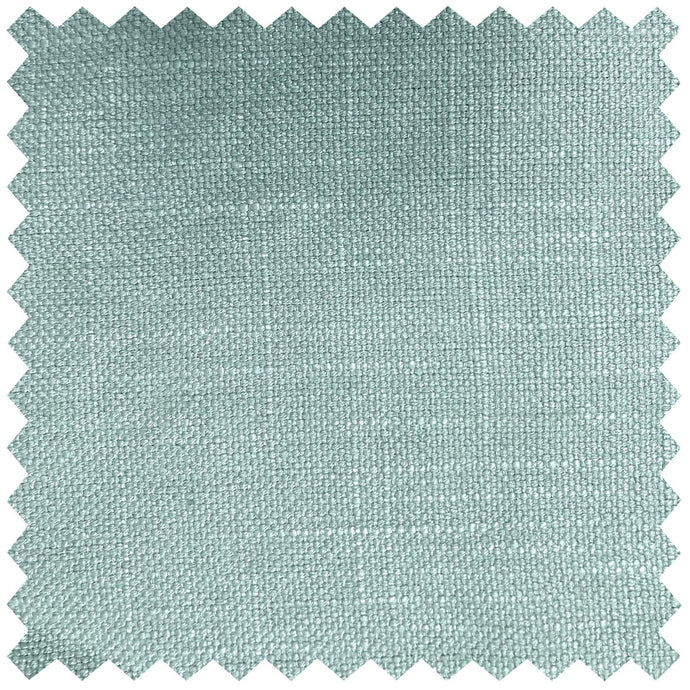 Verban Sky Dyed Linen - Fabric by the Metre
