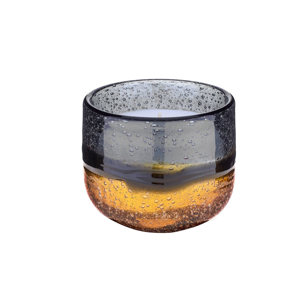 Chandre Candle in Amber (4434196004922)