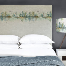 Load image into Gallery viewer, Voyage Maison Wilderness Grace Headboard (4470606725178)