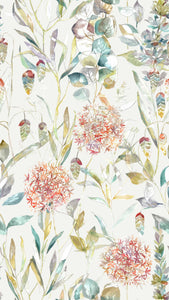 Voyage Carneum - Cinnamon Wallpaper (4435129335866)
