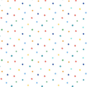 Voyage Dotty Primary Wallpaper (4435144638522)