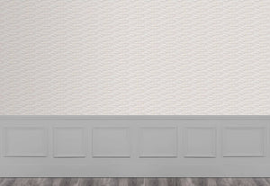 Heathcoat - Natural Wallpaper (4435092537402)