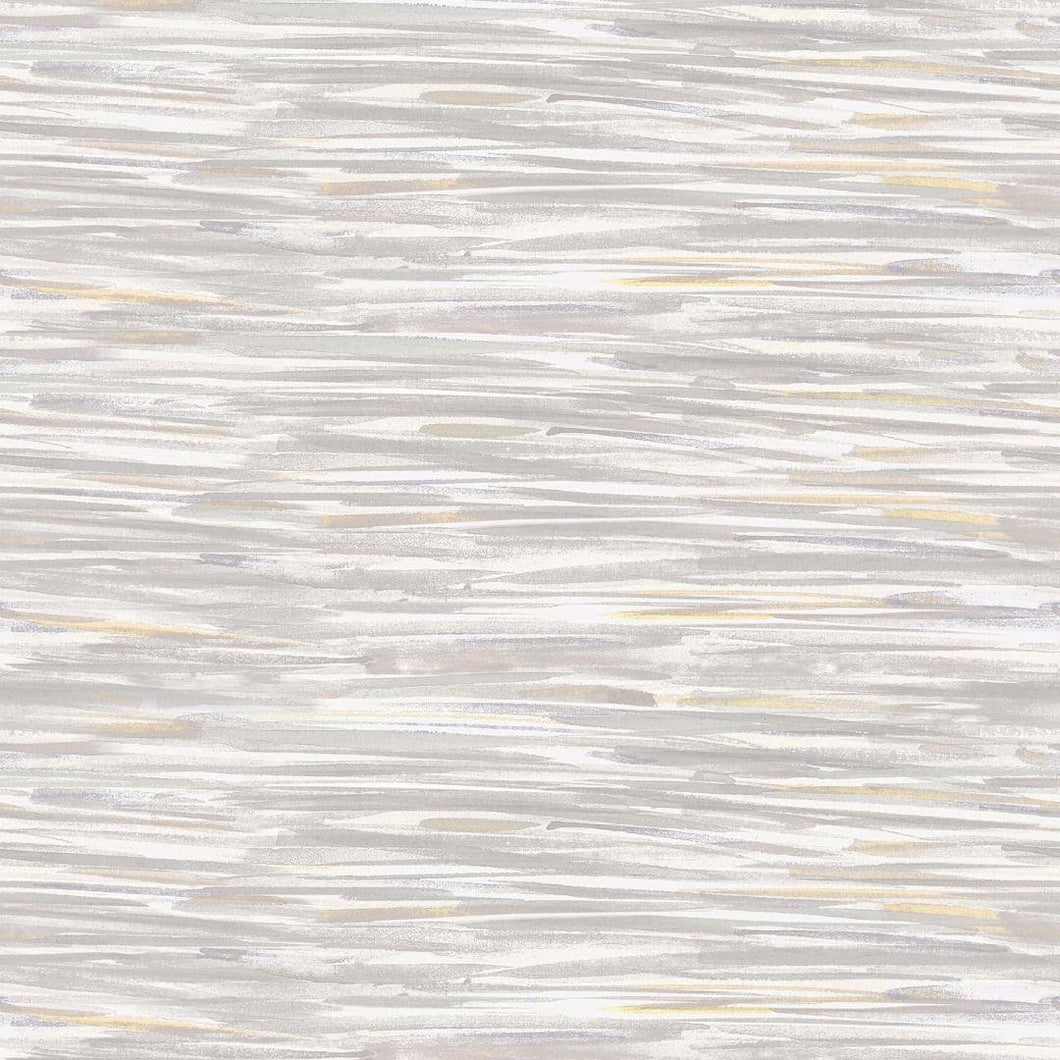 Voyage Heathcoat - Natural Wallpaper (4435092537402)