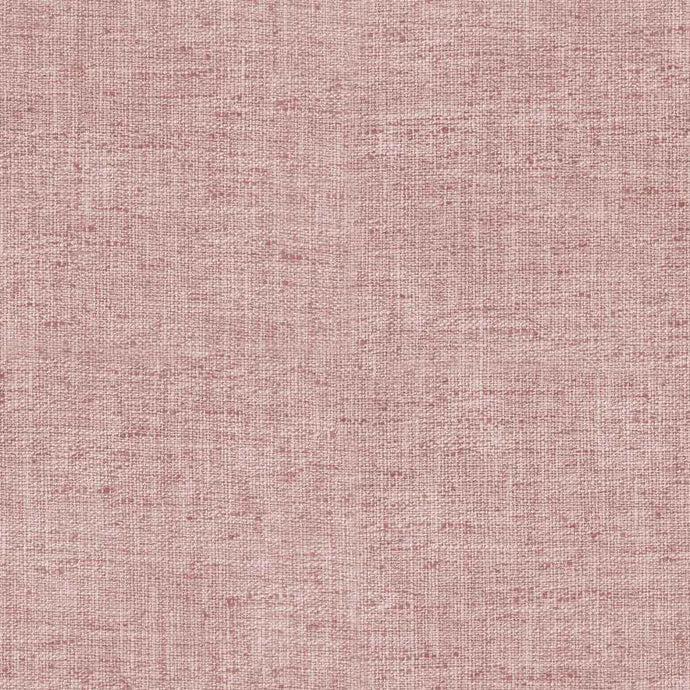 Voyage Helmsley - Blush Wallpaper (4435148308538)