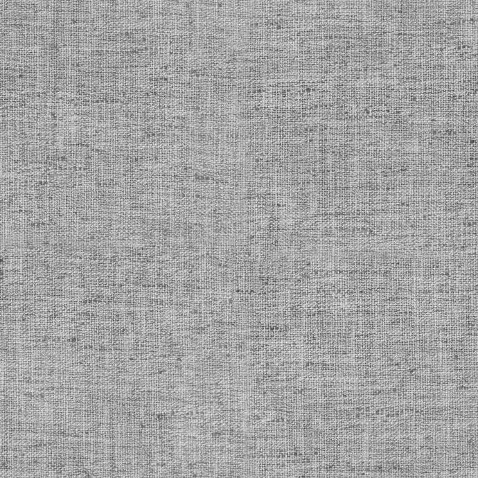 Voyage Helmsley - Charcoal Wallpaper (4435148439610)