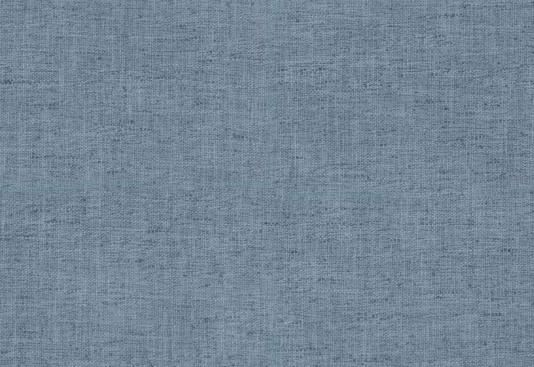 Voyage Helmsley - Denim Wallpaper (4435147915322)