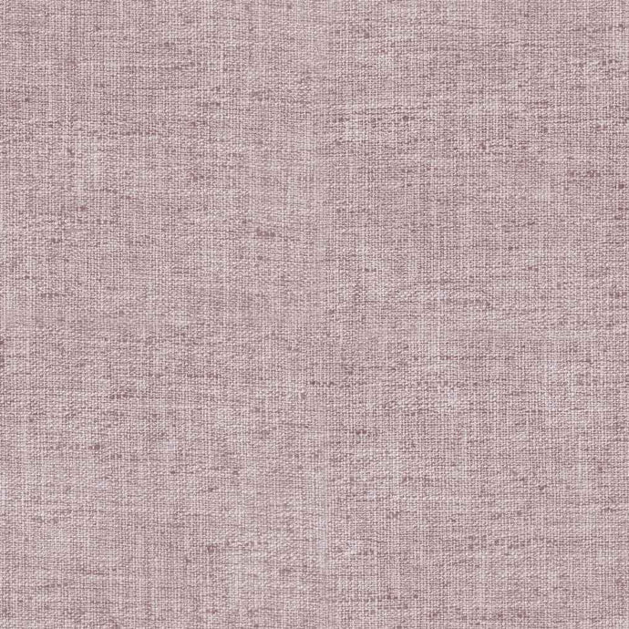 Voyage Helmsley - Heather Wallpaper (4435148243002)