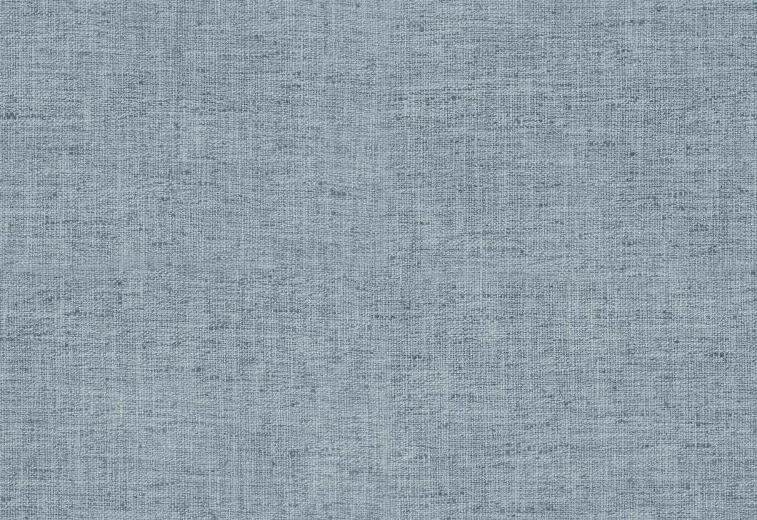 Voyage Helmsley - Pacific Wallpaper (4435147849786)