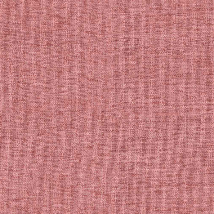 Voyage Helmsley - Rose Wallpaper (4435148374074)