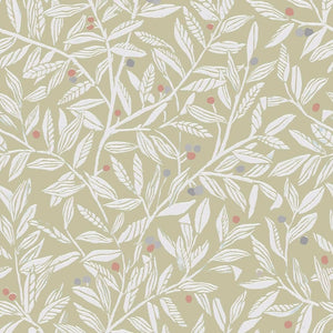 Voyage Holocombe - Meadow Wallpaper (4435093323834)
