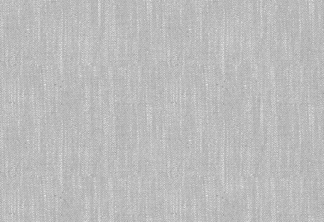 Voyage Jedburgh - Feather Wallpaper (4435147227194)