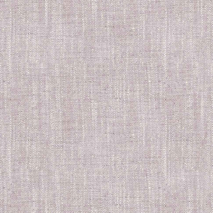 Voyage Jedburgh - Heather Wallpaper (4435147063354)