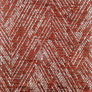 Kiso Ruby Jacquard - Fabric Remnants